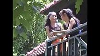 thai full movies 59 min