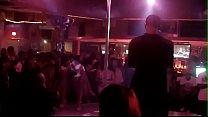 Strip Club (Mascaras - Jacksonville, Florida)