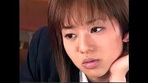 Aoi Sora5