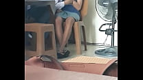 Skandal mesum siswa siswi SMA airmadidi sulut di cafe 21 airmadidi. I GOT U.