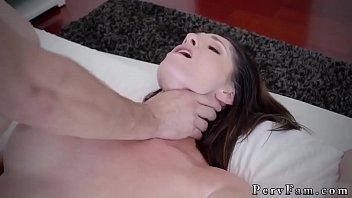 Mom masturbate solo homemade Stepmom Found My Jizz Rag 8 min