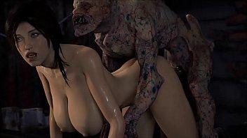 Lara Croft vol.3 Special Edition