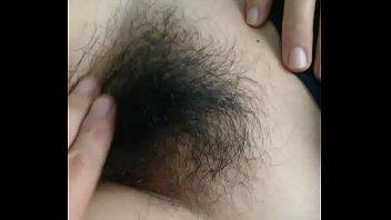 lồn siêu đẹp việt nam / super hairy vietnamese