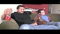 stepdad stepson gay sex