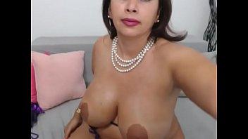 Horny slutty mature - FREE REGISTER www.xcamgirl.tk