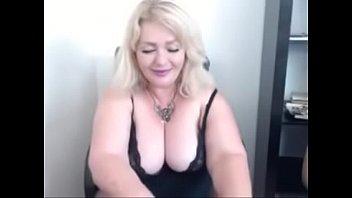 Hot big ass stepmom! - FREE REGISTER www.xcamgirl.tk