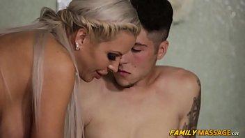 The Virgin Son - Nina Elle, Connor Kennedy