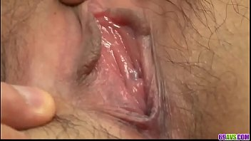 Iori Mizuki amazing group sex with males in need  - More at 69avs com