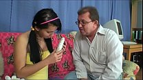 The sacredness of the family relationship (Full Movies) 73 min