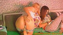 (HIDDEN CAM) BLONDE GIRL chaturbate lulacum69 02-07-2018 Hot show you must watch