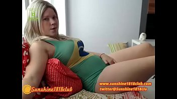 January 2nd chaturbate archive webcam show Brazil