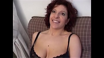 My SISTER loves to fuck with our 2 Uncles!!! Italian Family dirty Secret. 47 min