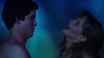 Emma watson celebrity scandal sex scene in the perks of being a wallflower HD