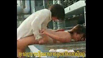 Khmer Sex New 007