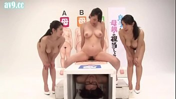 Japanese Mom Lascivious Gameshow - LinkFull: https://ouo.io/ChfH9TD