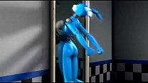 Fnaf animation by nobody3 (sfm) 15 min