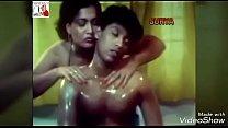 Indian actress maria megacut