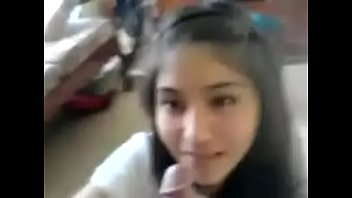 Colegiala con su novio full video http://zipansion.com/449lW