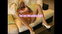 do you want to be a girl 3 min