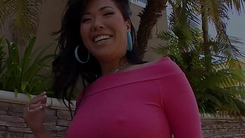 Anal Loving London Keyes is Perfect For This 29 sec