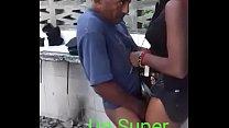 linyera se tira a una prostituta barata 49 sec