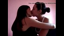lesbianas calientes mexicanas