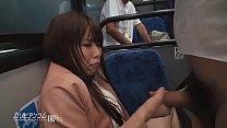 痴漢路線バス ~居眠り厳禁中出しの旅~ 2 12 min