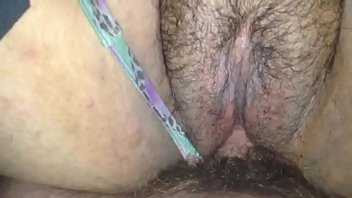 My Wife Can't Believe She's Getting Creampie from Stranger 74 sec