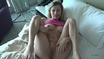 y. with hot ass gets fucked