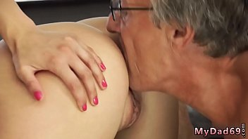 Molly jane and daddy on couch Sex with her boyplaymate´s father
