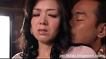 horny japanese wife finds another man for lust 24 min