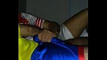 morbo futbol parte 1/ profiles/futbolshorts (agregen)