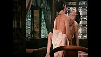 Sex and Zen - Part 1 - Viet Sub HD - View more at Trangiahotel.Vn 16 min