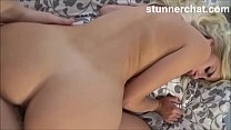 Little Step Sister Fucks Big Step Brother on Vacation - Family Therapy 18 min