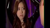 Japanese Spy Girl Caught