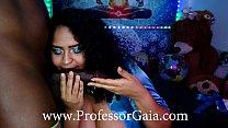 One of those messy cum shots u wanna watch again twitter @professor gaia