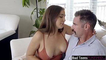 Blair Williams And Her Sexy Ass Gets Pussy Pounded! S6:E4 11 min
