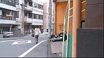 MXGS-455 Young Mei Matsumoto g. 1 h 56 min