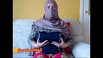 Chaturbate webcam show archive June 7th Arabian