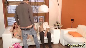 Old squirt compilation Unexpected practice with an older gentleman