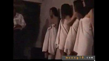 Video tuyen vo cua trai Han Quoc- Muong18