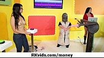 Money Talks - Pay for sex 9