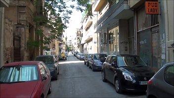 Brothels in Filis Athens Greece 78 sec