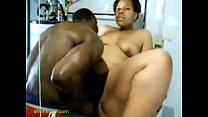 LA Gurl large black SSBBW I met on Blaccio.com fat azz