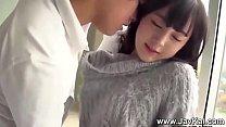 JSex Movie JAV cute beauty Full HD - nanairo.co