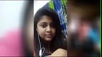Bangladeshi imo sex