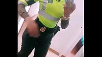 Policial famosinha do instagram policial caiu na net 38 sec