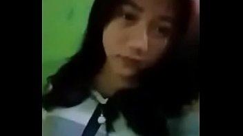 Video bokep indo terbaru masturbasi ABG Cantik bugil di depan kamera - http://bit.ly/bokep8net