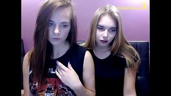 Two Horny Siblings - Real Sisters 63 min