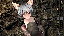 Demonic World -Avalon-  hentai game Gallery 15 min